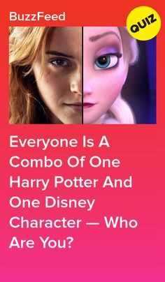Potter teste dich liebestest harry Harry Potter: