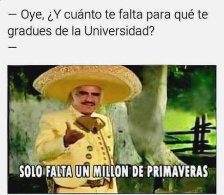 Best Memes Chistosos De Amor Y Amistad Chistes 33 Ideas Music Memes Funny Memes Funny Faces New Memes