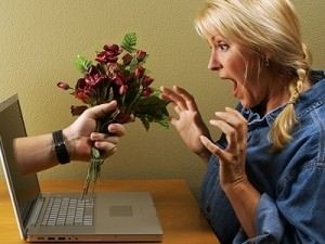 Miten kertoa vanhemmillesi dating joku vanhempi kuin sinä