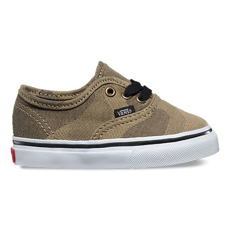 266fb662f5 The Camo Jacquard Authentic combines the original and now iconic Vans low  top style with an allover camouflage print