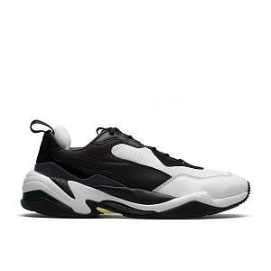 Puma Thunder Spectra Sneakers in 2020
