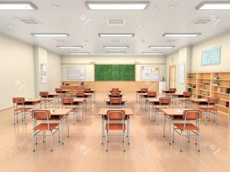 100 Ide Sekolah Sekolah Arsitektur Sekolah Arsitektur