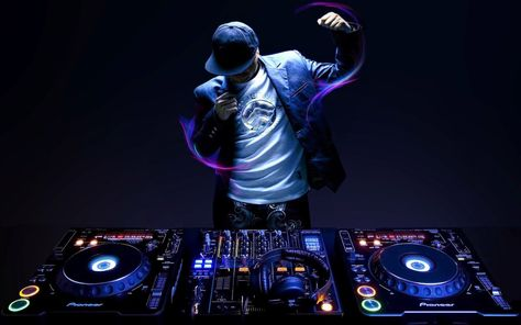 House Music Has Become a Global Phenomenon