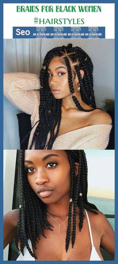 Braids for black women #hairstyles #seotrends #beauty. braids for black women, b...#beauty #black #braids #hairstyles #seotrends #women #CutePonytailIdeasForHair