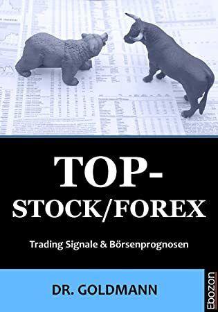 Download Top Stock Forex Trading Signale Borsenprognosen