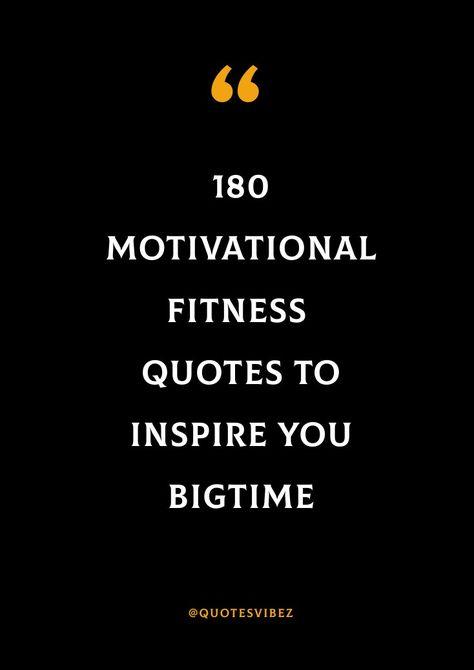 #fitnessquotes #fitnessquotesimages #motivationalfitnessquotes #inspirationalfitnessquotes #workoutquotes #trainingquotes #workhardquotes