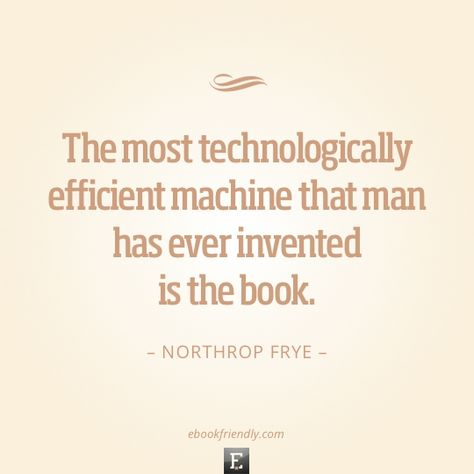 11 best expeditor quotes images on Pinterest Technology quotes - expeditor resume