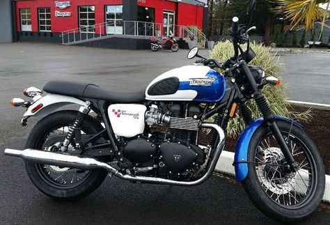 Craigslist Org Motorcycles Seattle | Reviewmotors.co