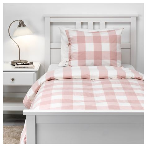 Us Furniture And Home Furnishings In 2019 Pink Bedroom
