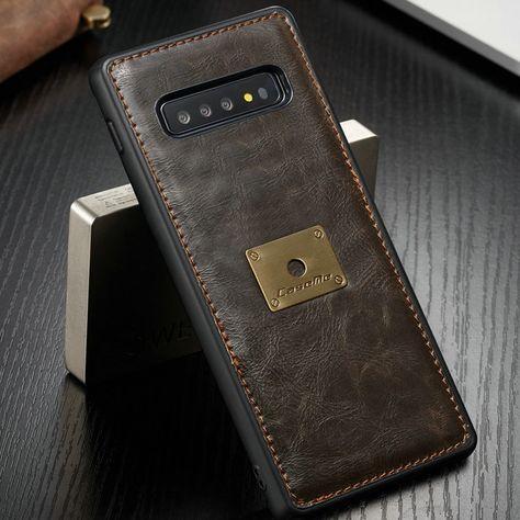 soleil Samsung S10 Case