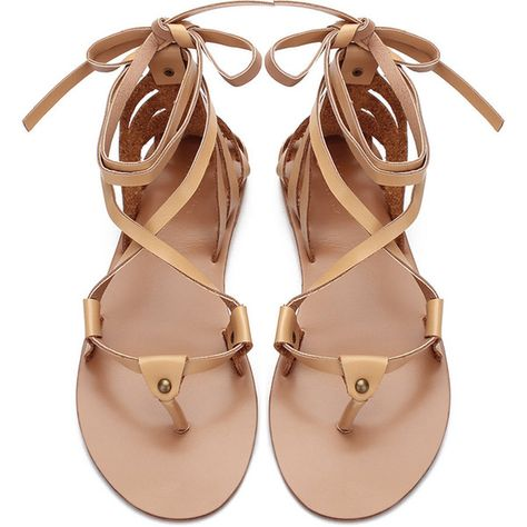 799784f8f5586e List of Pinterest lace up sandals flat products pictures   Pinterest ...