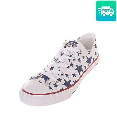 converse all star 34