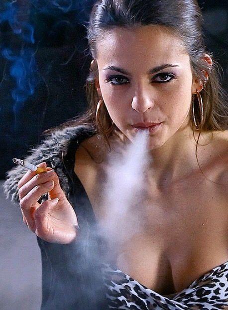 smoking fetish sex videosmini squirt gun