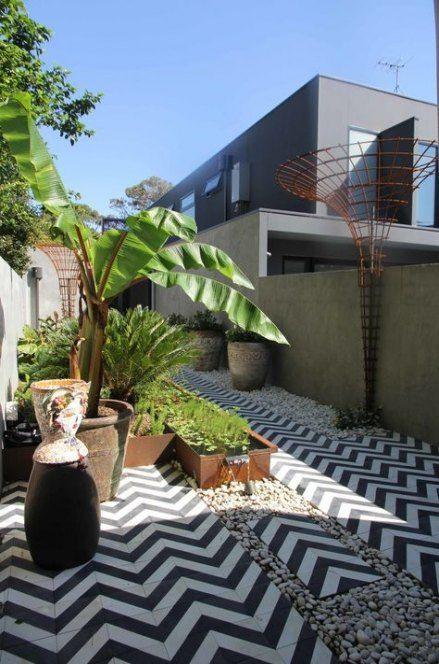 Trendy House Entrance Floor Tiles 31 Ideas House Patio Tiles