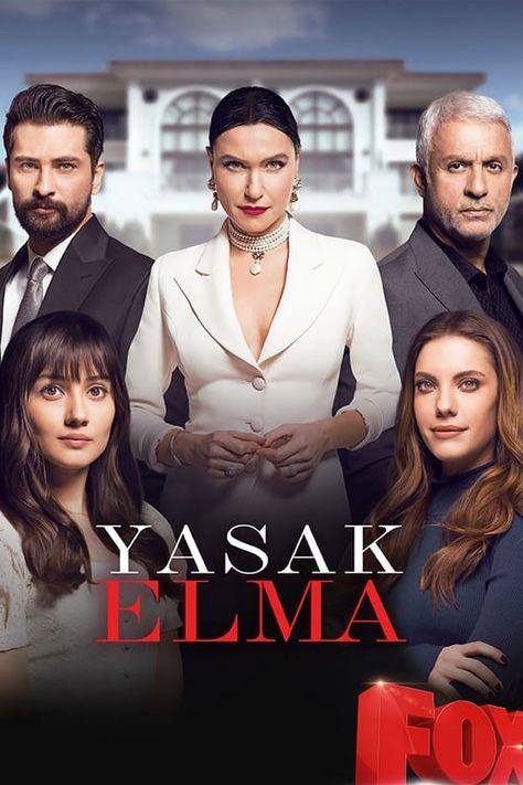 Zapretnyj Plod Yasak Elma 1 15 Forbidden Fruit Tv Series To Watch Tv Series