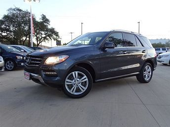 Used Mercedes Benz Suvs For Sale In Comfort Tx With Photos Carfax Used Mercedes Benz Benz Mercedes