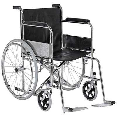 Top 10 Best Lightweight Wheelchairs In 2020 Reviews Lightweight Wheelchair Lightweight Folding Wheelchair Wheelchair