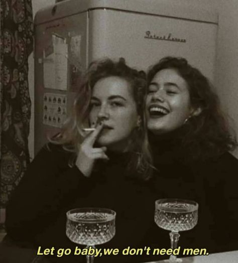 Trendy Photography Quotes And Sayings Feelings Thoughts Bad Girl Quotes, Sassy Quotes, Quotes To Live By, Friends Tumblr Quotes, Dont Need A Man Quotes, Retro Quotes, Vintage Quotes, Cartoon Quotes, Bff Quotes