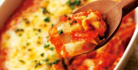グラタン レシピ 里芋 里芋のレシピ 里芋スープ・里芋ソースグラタン・里芋コロッケ