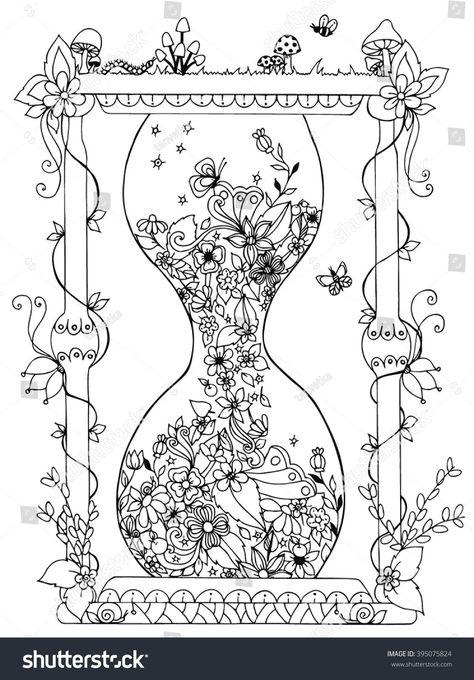 15 malenideen  ausmalbilder ausmalen mandala malvorlagen