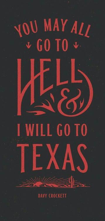 25 best Austin, TX Y'all images on Pinterest | Austin tx, Funny photos and  Ha ha