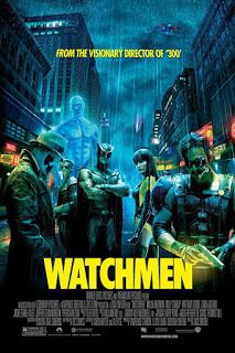Watchmen 2009 Hindi Dubbed Dual Audio Bluray 720p Download Gdrive Movie Posters Marvel Movie Posters Watchmen