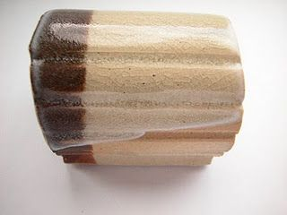 Groupe De Recherche Sur Les Materiaux Ceramique Mmaq Glacures Cone 9 Oxydation