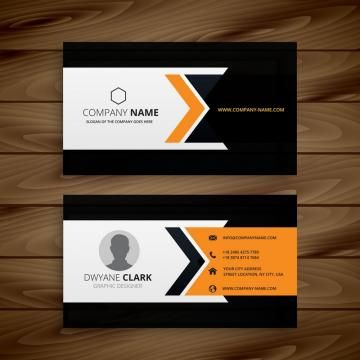 Millions Of Png Images Backgrounds And Vectors For Free Download Pngtree Business Cards Creative Vector Business Card Business Cards Vector Templates