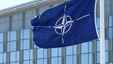 70 years on, NATO is a strategic partnership worth celebrating — The Hill
