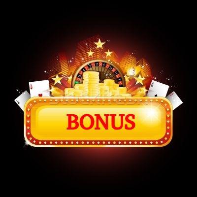 Как вывести бонус с казино вулкан выигрыши в казино в минске на игровых автоматах