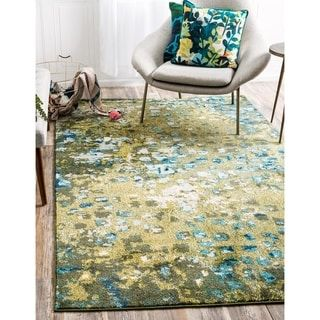 Overstock Com Online Shopping Bedding Furniture Electronics Jewelry Clothing More In 2020 Area Rugs Unique Loom Rugs