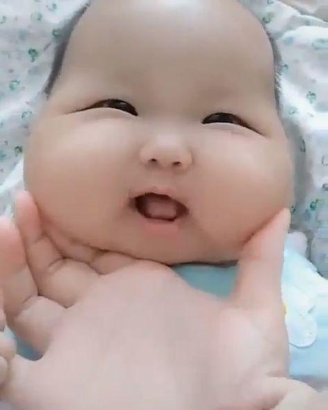 Omg so cute 😫😫