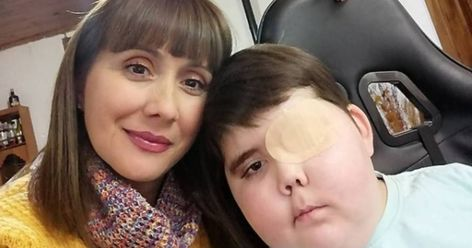 Tomiii11, the child youtuber who stole the heart of the internet at 12 years old, dies