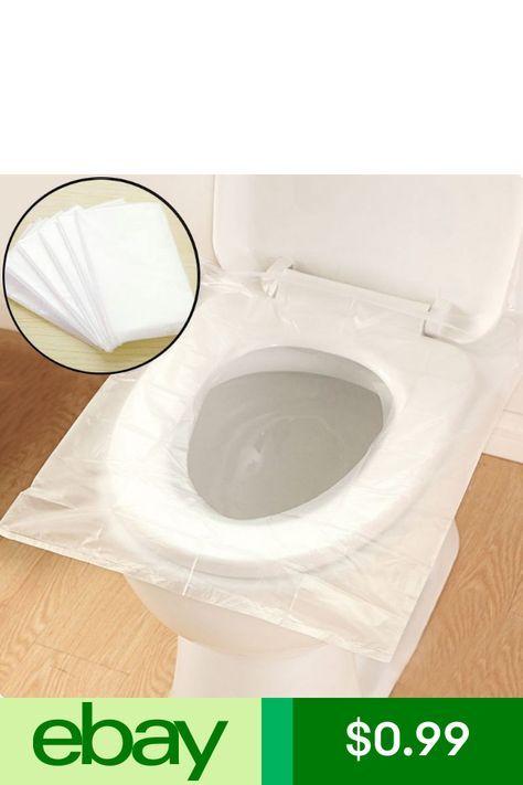 Ebaytoilet Seat Tank Covers Home Garden Toilet Seat Cover