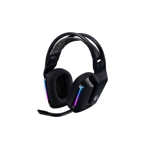 Logitech, Playstation, Ps4, Memory Foam, Wireless Surround Sound, Gaming Headphones, Best Gaming Headset, Filter, Bedrooms