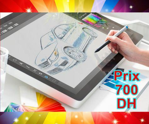 تابليت للرسم ب 700 درهم فقط للبيع على الأنترنيت في المغرب In 2021 Tablet Electronic Products