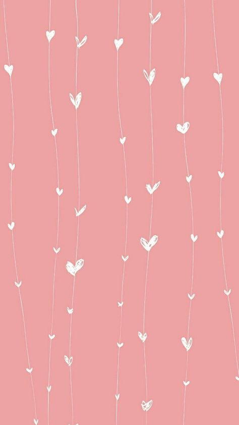 #wallpaper #vertical #iphone #heart #phone #cute #pink #iPhone