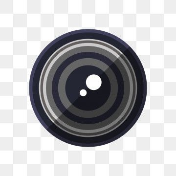 Grafico De Vetor De Camera Camera Logo Camera Sketches Dslr Camera