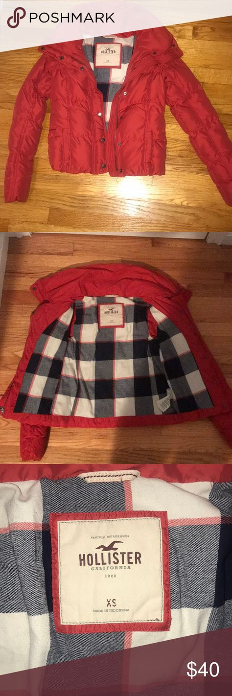 4f081cced List of Pinterest puffer jacket red love pictures & Pinterest puffer ...