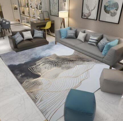 Pin By Cessna Hotzenplotz On Teppich Living Room Carpet Home