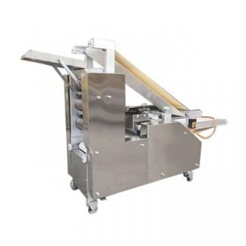Industrial Tortilla Machine Tortilla Making Machine Tortilla Maker