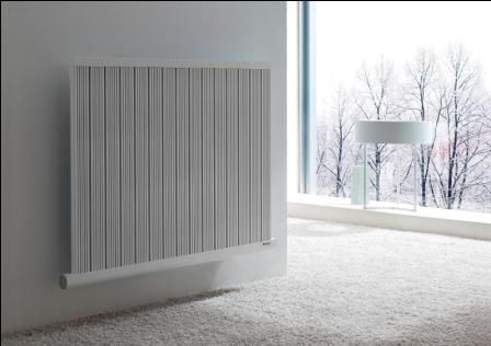 100 best intelli heat electric heating system images on Pinterest ...