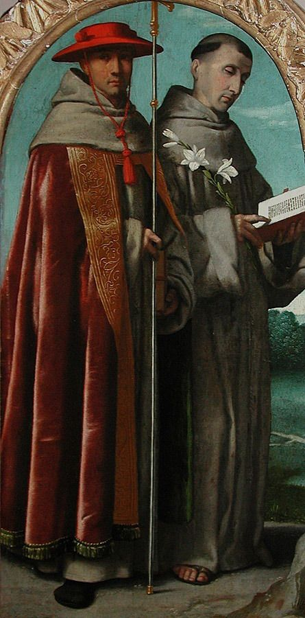 Pin on Art-1500's Late Renaissance