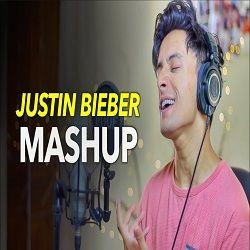 Justin Bieber Mashup 2020 Aksh Baghla Download Bdmix Wapkiz Com In 2020 New Music Albums Mashup New Hindi Songs