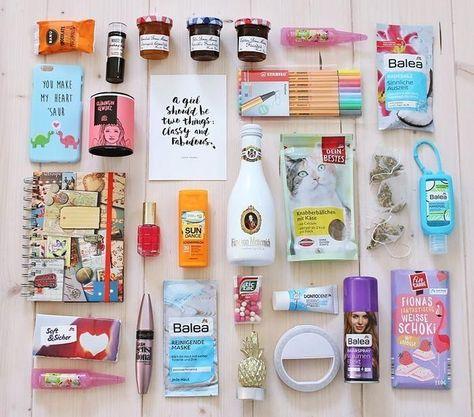 Make Advent Calendar & Fill It - For Him & Her - Bathroom - #Advent Calendar #amp #bathroom # Fill # for - #advent #bathroom #calendar - #new