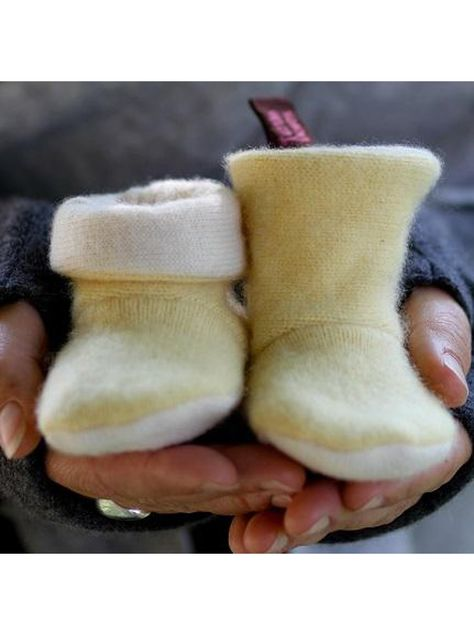Toddler Cashmere Boots Girl PKids Slipper Socks Toddler Cashmere Boots from Recycled Materialsink Shoes