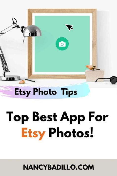 Selling Digital Prints on Etsy