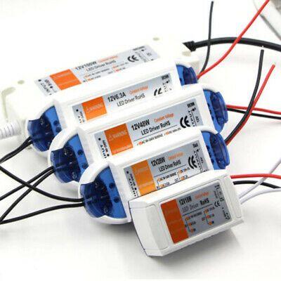 Sponsored Link Led Driver Adapter 50 60 Hz Ac 90 240v To Dc 12v Useful High Quality Durable Led Drivers Led Strip Lighting Led Strip