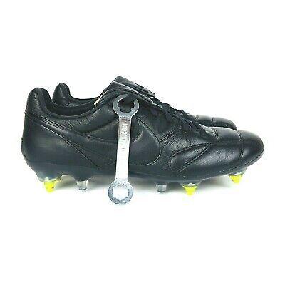 Advertisement(eBay) Nike Premier II SG PRO AC 921397 003