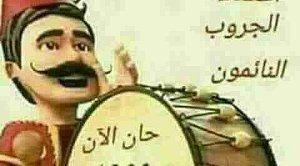 شاورما اللحم مثل المطاعم مممممممم زاكي Arabic Food Food